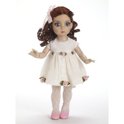 Poupée Patsy's Dressy Day