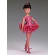 Vêtement Ballet Spotlight