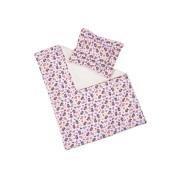 Set de draps pour Lit Bonnie and Pearl