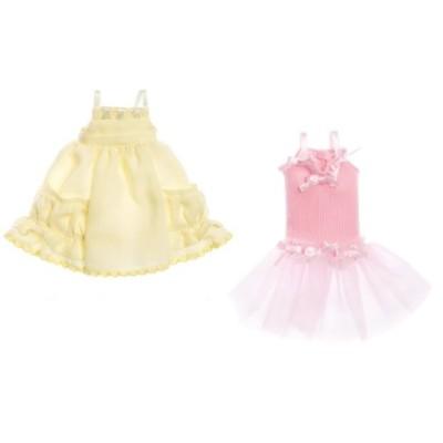 Set de Vêtement n°1 pour Minis Kidz