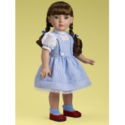 Vêtement Dorothy My Imagination
