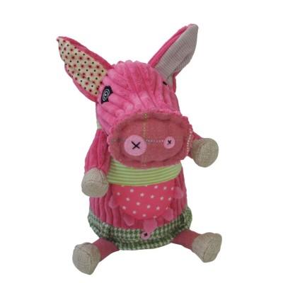 Le Cochon Jambonos - Original Deglingos