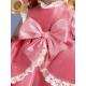 Poupée Strawberry Cupcake Patsy Convention 2015