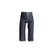 Pantalon Jeans denim