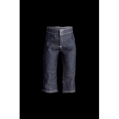 Pantalon Jeans denim