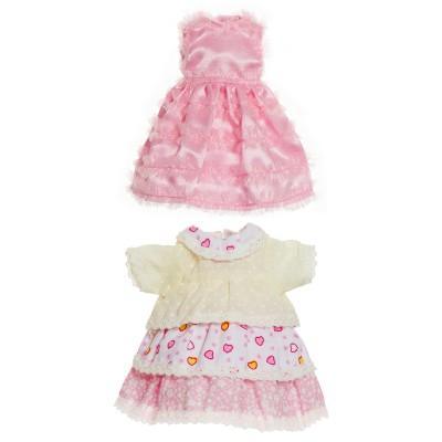 Set de Vêtement n°3 pour Minis Kidz