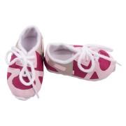 Chaussures de Tennis Wimbledon