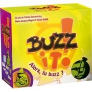 Jeu de Société - Buzz it