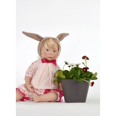 Poupée Daisy 50 Cm - Edition Printemps 2016