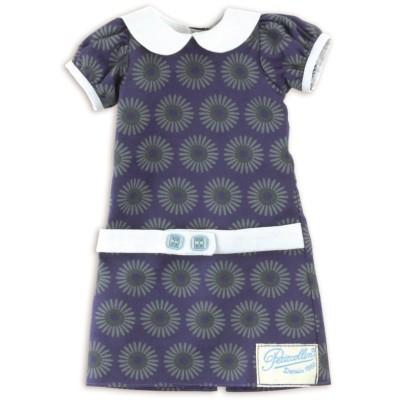Vêtement Milena pour poupée Starlette