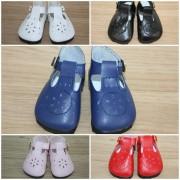 Chaussures à lanières Edelweiss