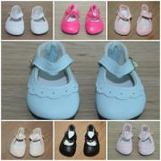 Chaussures Classiques Hibiscus
