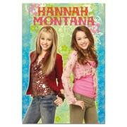 Puzzle Hannah Montana - 500 Pièces