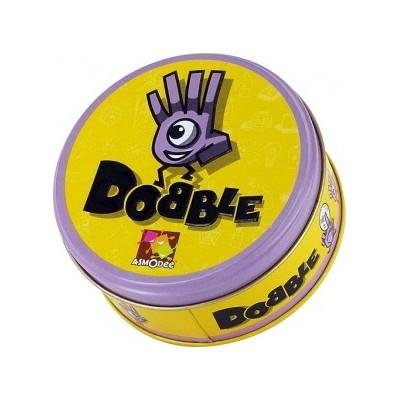 Jeu de Cartes - Dobble