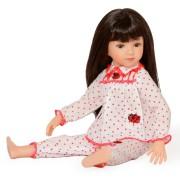 Pyjama Sweet Dreams pour Mini Maru