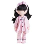 Vêtement Pyjama Bonne Nuit