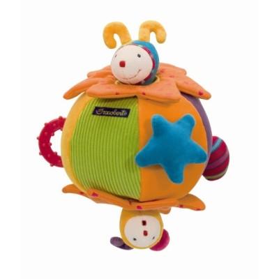 Ballon d'Activités Dragobert