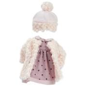 Vêtement Eline pour poupée Minouche