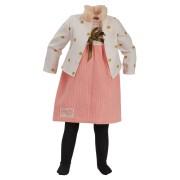 Vêtement Alix pour poupée Finouche