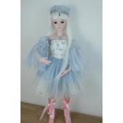 Poupée Ballerine Reine des Neiges 53 Cm My Ballerina dolls