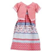 Vêtement Océane pour poupée Finouche - Petit Collin