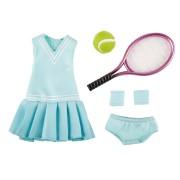Tenue de Tennis Luna Kruselings - Käthe Kruse