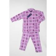Très beau Pyjama ROSE - 12 Ans