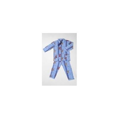 Joli Pyjama DRAGON - 4 Ans
