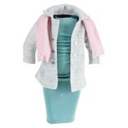 Vêtement Constance pour poupée Starlette - Petit Collin