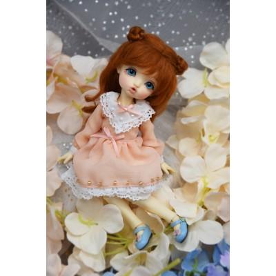 Poupée BJD Mini Kimel 22 cm - Comi Baby Doll