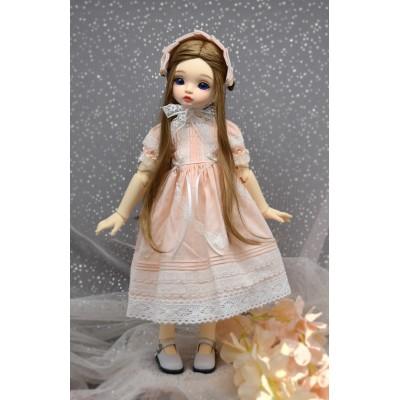 Poupée BJD Baby Lulu 40 cm - comi baby doll