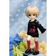 Poupée BJD Mini Peridot 22 cm - Comi Baby Doll