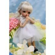 Poupée BJD Mini Kimel Tan 22 cm - Comi Baby Doll