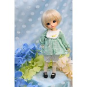 Poupée BJD Mini Cici 22 cm - Comi Baby doll