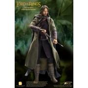 Figurine articulée Aragorn Seigneur des Anneaux - Star Ace