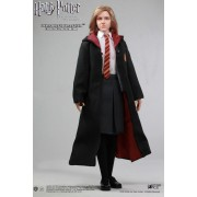 Figurine articulée Hermione Granger - Teenager Version
