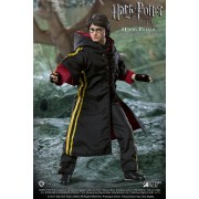 Figurine articulée Harry Potter - Triwizard Version - Star Ace
