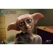 Figurine articulée Dobby l'elfe - Harry Potter - Star Ace