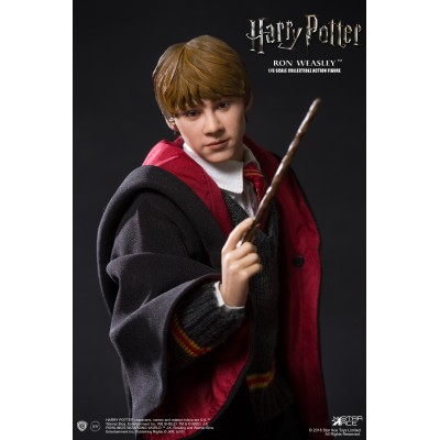 Figurine articulée Ron Weasley Harry Potter - Teenage Version - Star Ace