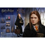 Figurine articulée Ginny Weasley Harry Potter - Star Ace