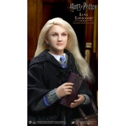 Figurine articulée Luna Lovegood Harry Potter - Star Ace Limited