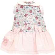 Vêtement Romy pour poupée Minouche - Petit Collin