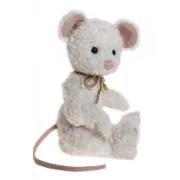 Souris Peeps - Charlie Bears en Peluche