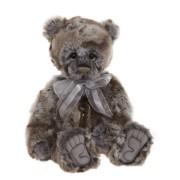 Ours Kyra - Charlie Bears en Peluche
