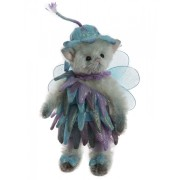 Fée Ours Dragonfly - Minimo Collection - Charlie Bears