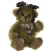 Ours Mavis - Minimo Collection - Charlie Bears