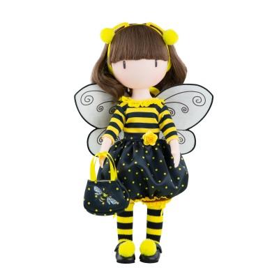Poupée Bee-Loved Santoro Gorjuss - Paola Reina