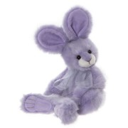 Lapin Dew Drop - Charlie Bears en Peluche - Collection 2020