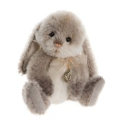 Lapin Lea - Minimo Collection - Charlie Bears