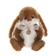 Lapin Orchard - Minimo Collection - Charlie Bears